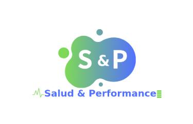 Salud & Performance
