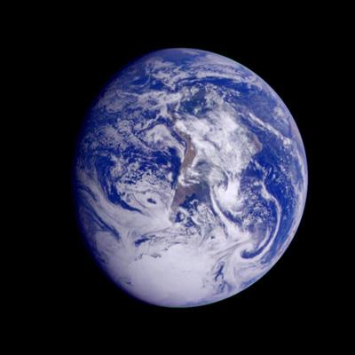 https://i1.wp.com/www.unicauca.edu.co/aida/images/openwysiwyg/articulos/planeta_Tierra.jpg