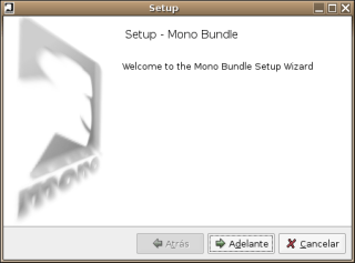 == Screenshot 2 Mono Bundle ==