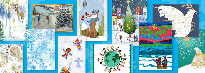 Cards Amp Gifts At UNICEF Canada UNICEF Canada For Every