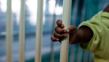 Día contra la Trata: hijos de la esclavitud