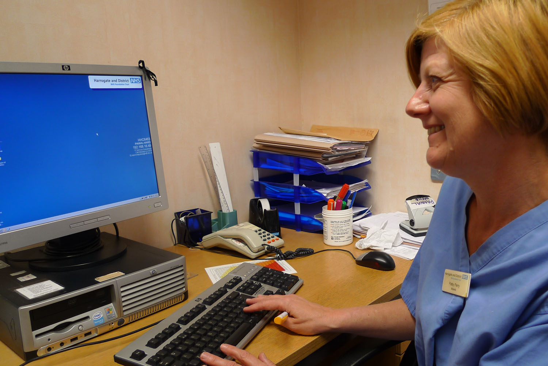 Templates Meeting Hours Nursing Staff