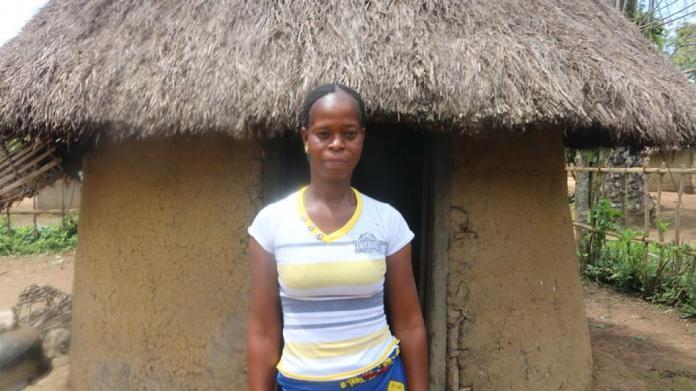 ATPC: grâce à l'appui de l'UNICEF, Tiepa est assaini
