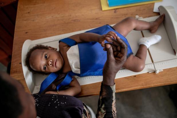UNICEF/UNI211886/Schermbrucker