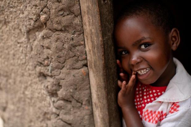 UNICEF/UNI211903/Schermbrucker