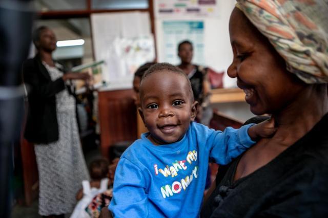 UNICEF/UNI211905/Schermbrucker