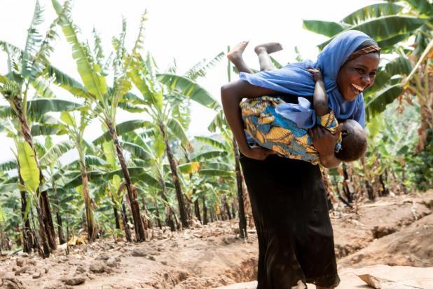 UNICEF/UNI211933/Schermbrucker