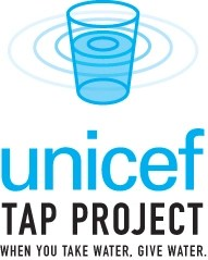 2011 UNICEF Tap Project