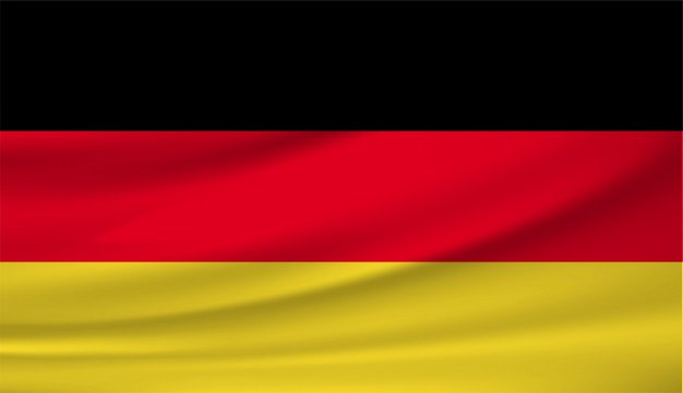 bandiera-nazionale-tedesca_7505-219