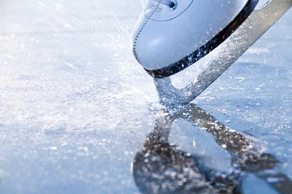 unic-ice