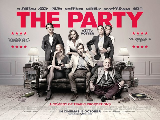 The-Party-film