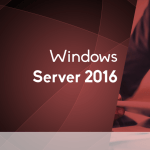 20741 BC Networking with Windows Server 2016