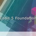 Cobit 5 Foundation