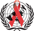 United Nations Programme on HIV/AIDS