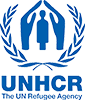United Nations High Commission for Refugees