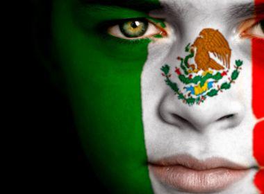 méxico - solidaridad terremotos - oaxaca terremoto - JuanPa Zurita