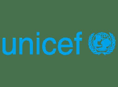 unicef - niños internet - derechos infancia - nativos digitales