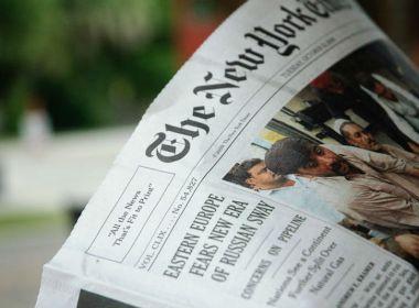 unicornia dreams - periodismo especulativo - noticias - periodismo - contastar noticias