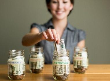 millennials - millennial - unicornia dreams - desigualdad economica - salario - oportunidades millennials