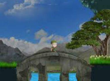 Fight againts opium es el videojuego contra el opio