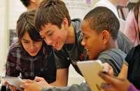networking - unicornia dreams - networking como red - networking como hacer - networking educacion - networking escuelas - crear redes