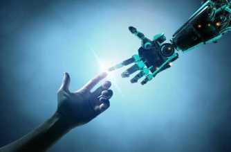 unicornia dreams - AI - Artificial Intelligence - Journalism AI - google cursos formacion - Google AI - Inteligencia Artificial y Periodismo - google formacion digital - google
