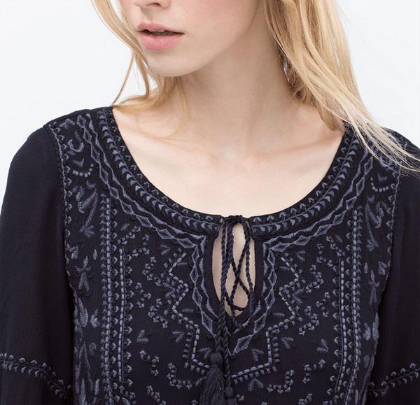 zara-embroidered-long-dress