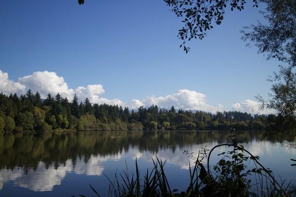 07 lagoon reflection