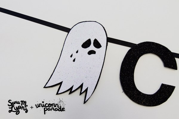 CNCL banner ghost