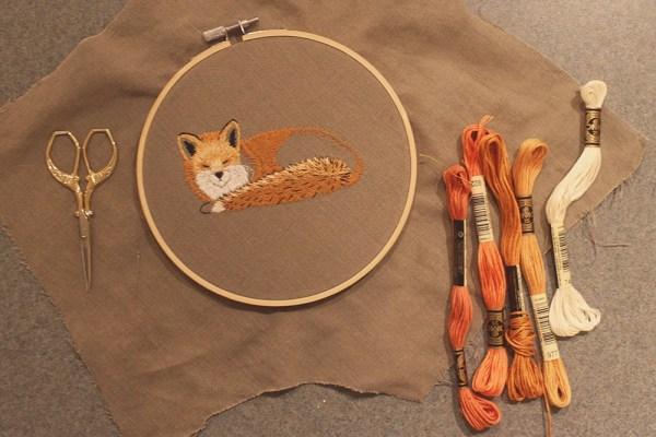02 fox