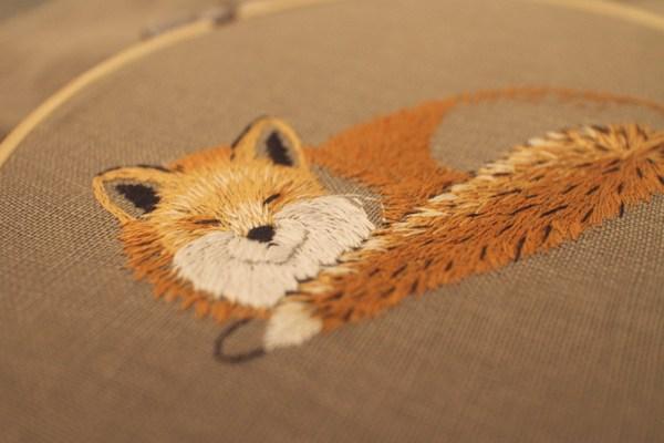 03 fox