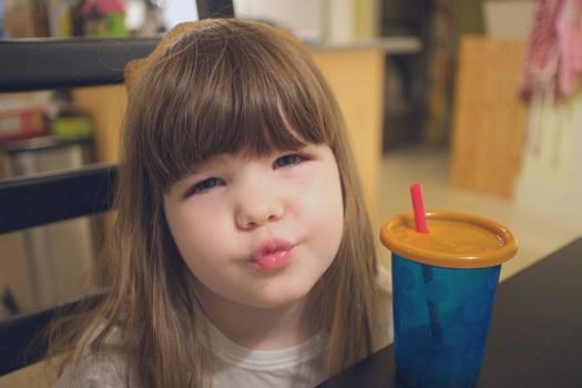 Gwennie 5