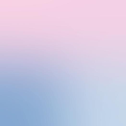 pink blue 1