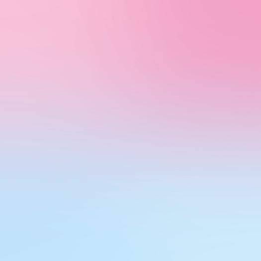 pink blue 2
