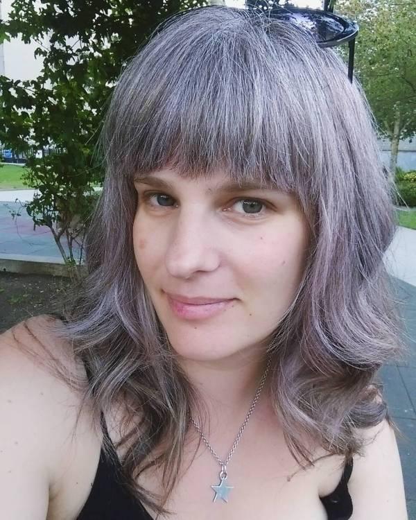 tanie new hair