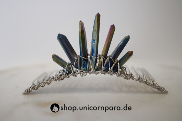 08-blue-green-crystal-tiara-one