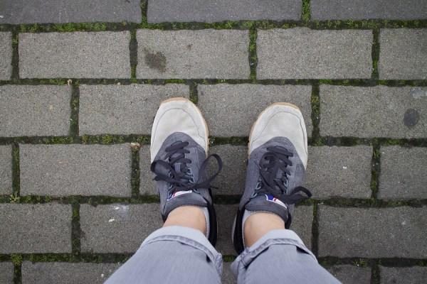 05-shoes