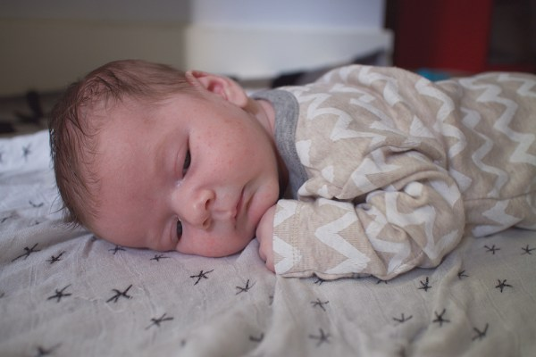 nicky-at-one-month-02