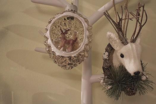 03-new-ornaments
