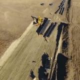 DAPL Construction Nears US Army Corps Land While Still Lacking Permits
