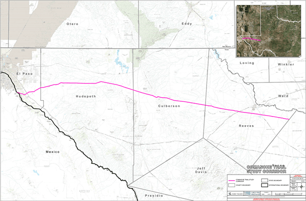 Indigenous-Led Pipeline Resistance Camps Spread Across the USA Etc_comanchetrail_county_ams_20150714-r1-1600x395