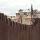 Crisis: Borderlands
