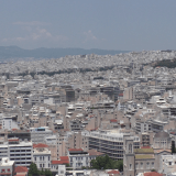 Greece: Alternatives to Neoliberal Capitalism – Introduction