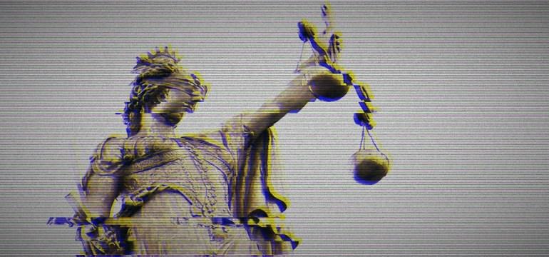 Second J20 Trial Heads To Jury Despite Court Sanctions Against Prosecutors