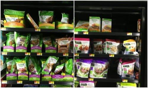 Breakfast Tacos Recipe - Walmart