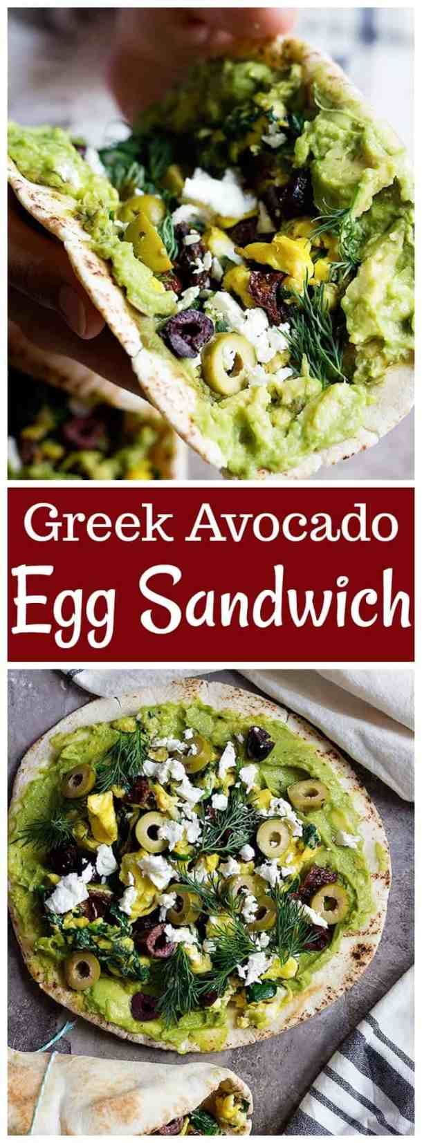 Avocado Egg Sandwich | Avocado sandwich | avocado Egg breakfast | Avocado toast | Greek Avocado breakfast | Mediterranean breakfast | Greek breakfast | easy breakfast sandwich | healthy breakfast sandwich | #breakfast #sandwich #breakfastsandwich #easybreakfast