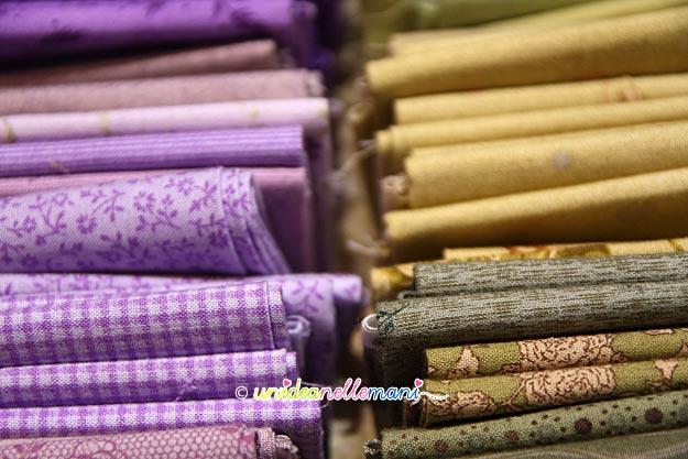 Tessuti da abbigliamento cerimonia, lycra e tessuti specifici per ballo, danza,. Dove Comprare Stoffe E Tessuti On Line