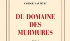 Carole_Martinez_domaines_murmures