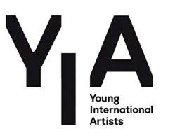 yia art fair 2014