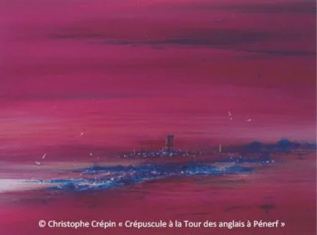 crepuscule_tour_anglais_crepin_christophe